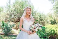 Wedding photographer-60