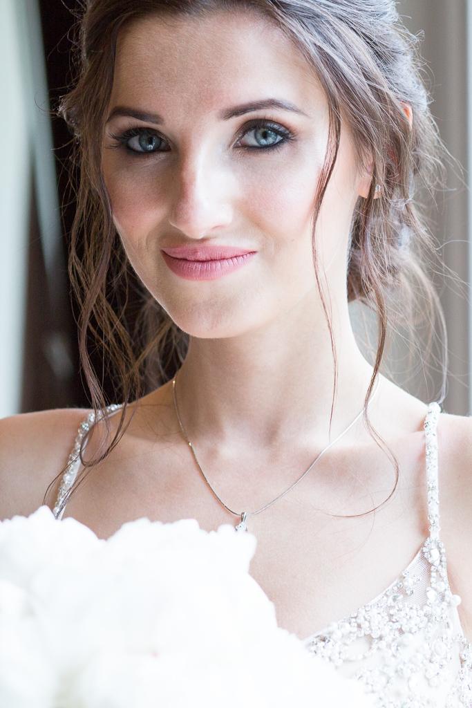 Russian_Wedding-21