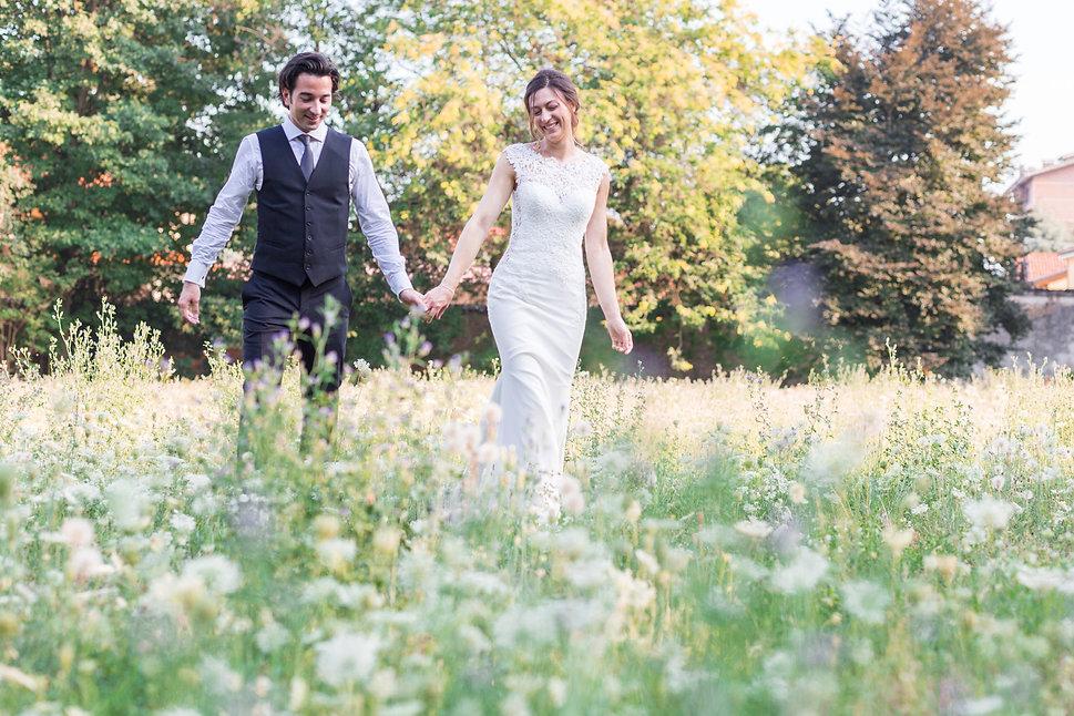 Andreas_Pinacci_Wedding_Photographer-33.