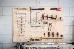 La_Marzocco-1