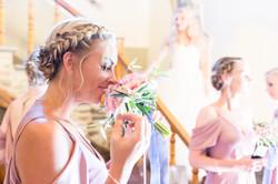 Wedding photographer-53