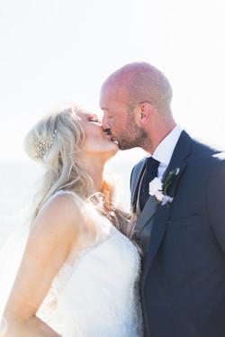 Wedding photographer-119