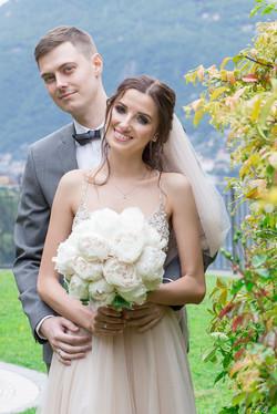 Russian_Wedding-42