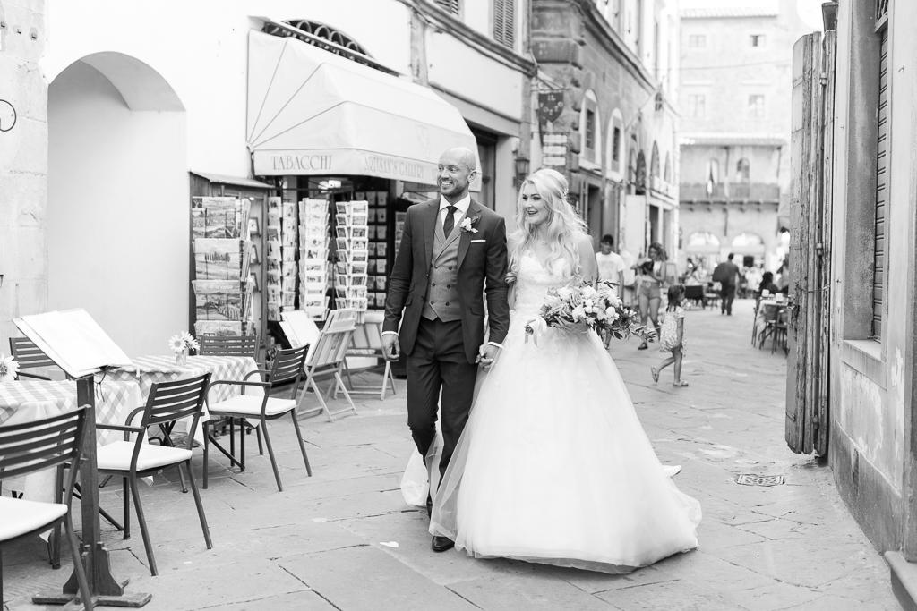 Wedding photographer-98