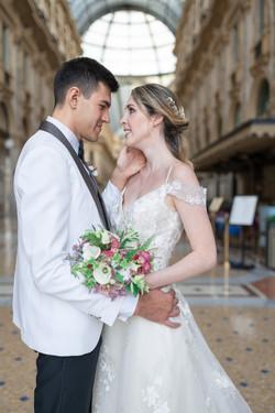 Intimate_Wedding_Milan-17