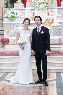 Andreas_Pinacci_Wedding_Photographer-11.
