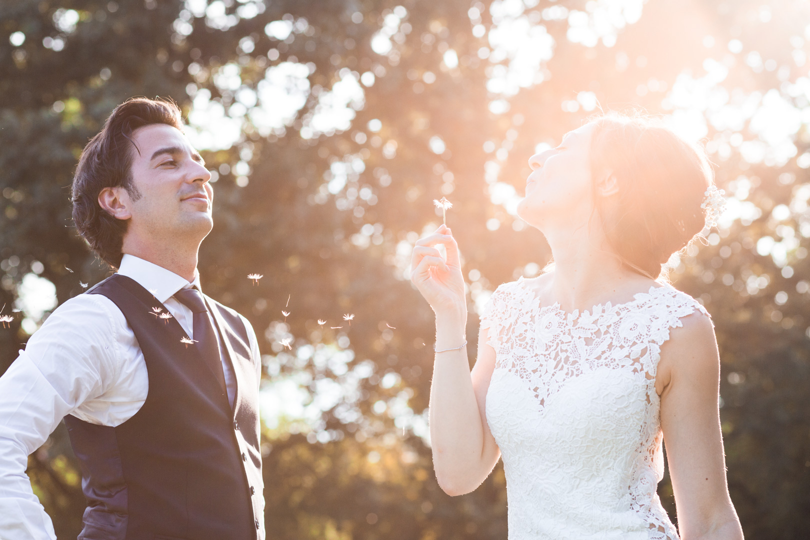 Andreas_Pinacci_Wedding_Photographer-37.