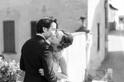 Andreas_Pinacci_Wedding_Photographer-16.