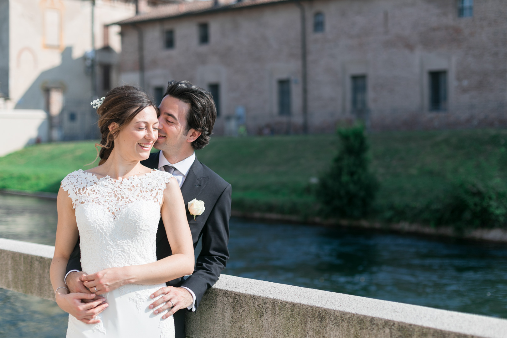 Andreas_Pinacci_Wedding_Photographer-20.