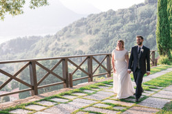 Andreas_Pinacci_Wedding_Photographer-35.