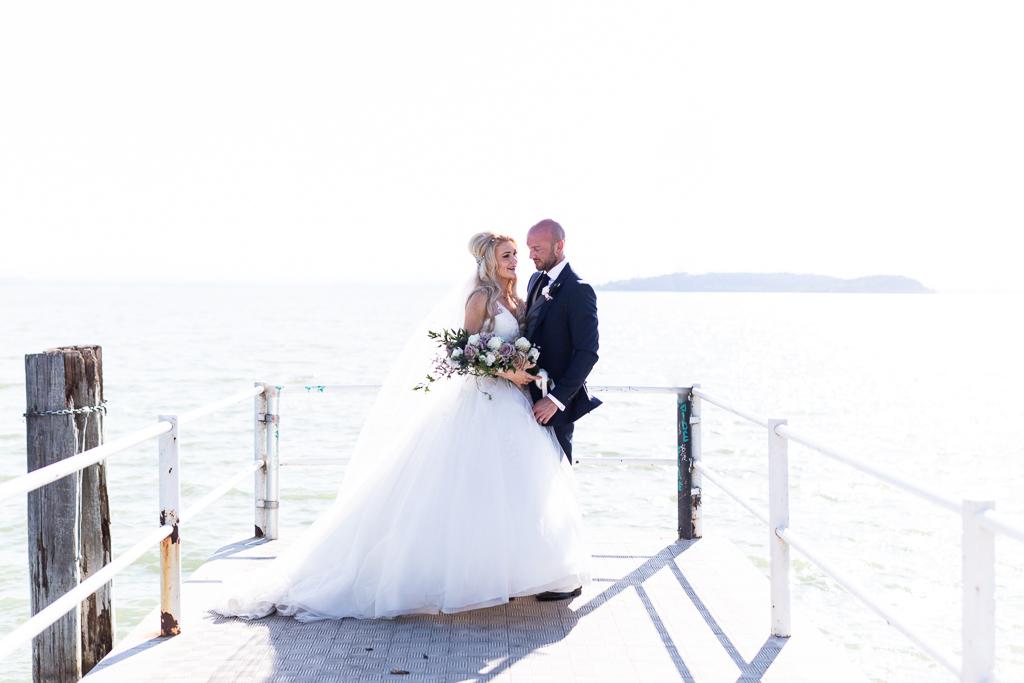 Wedding photographer-116