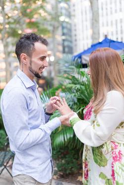 Engagement NewYork-22