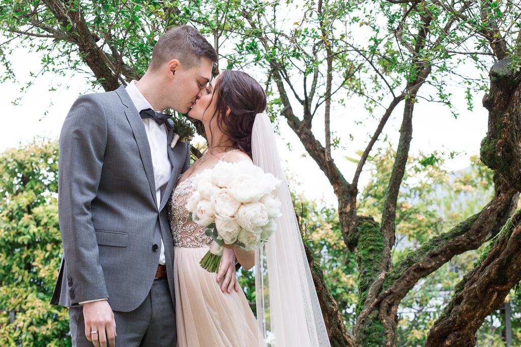 Russian_Wedding-41