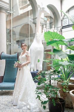 Intimate_Wedding_Milan-86