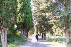 Wedding photographer-106