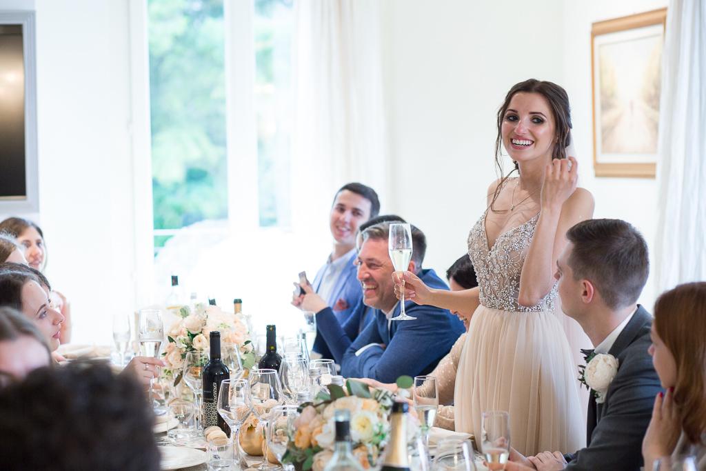 Russian_Wedding-64