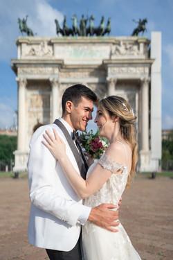 Intimate_Wedding_Milan-35