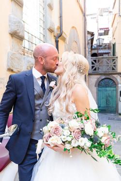 Wedding photographer-92