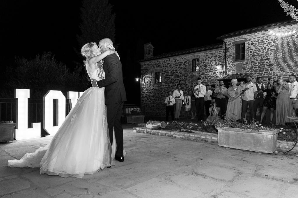 Wedding photographer-143