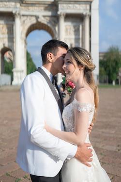 Intimate_Wedding_Milan-34