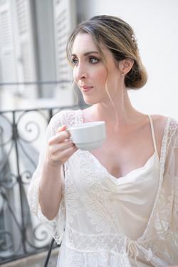 Intimate_Wedding_Milan-74