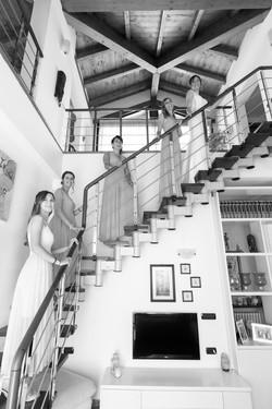 Andreas_Pinacci_Wedding_Photographer-6