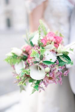 Intimate_Wedding_Milan-7