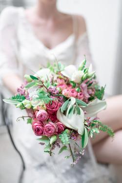 Intimate_Wedding_Milan-76