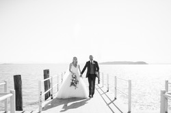 Wedding photographer-120