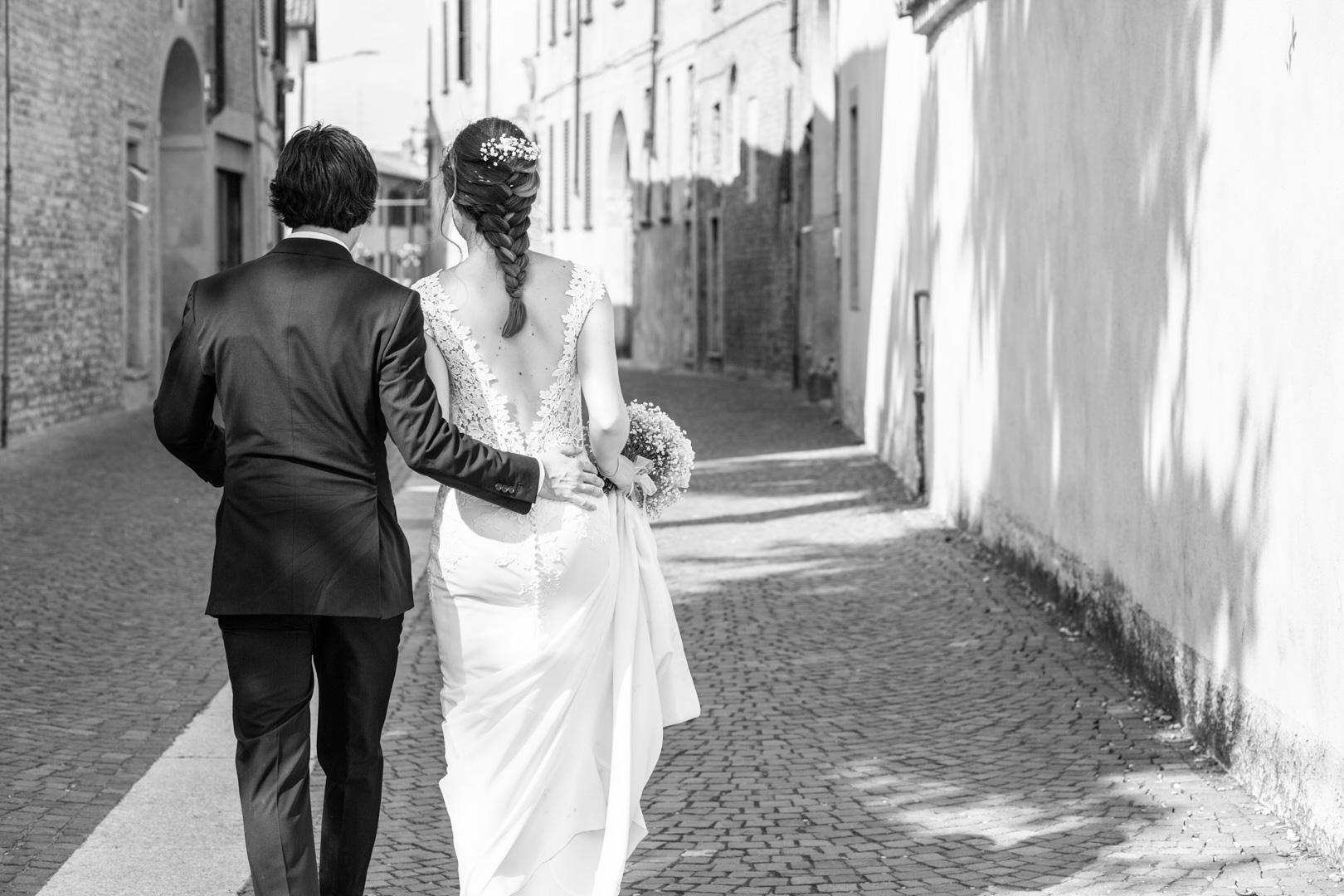 Andreas_Pinacci_Wedding_Photographer-13.