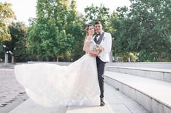 Intimate_Wedding_Milan-36