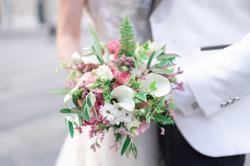 Intimate_Wedding_Milan-12
