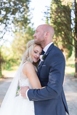 Wedding photographer-109