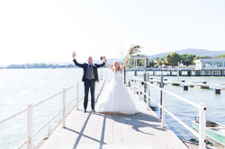Wedding photographer-127