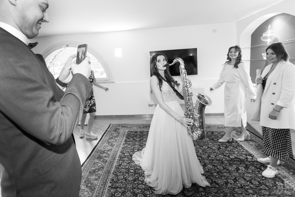 Russian_Wedding-69