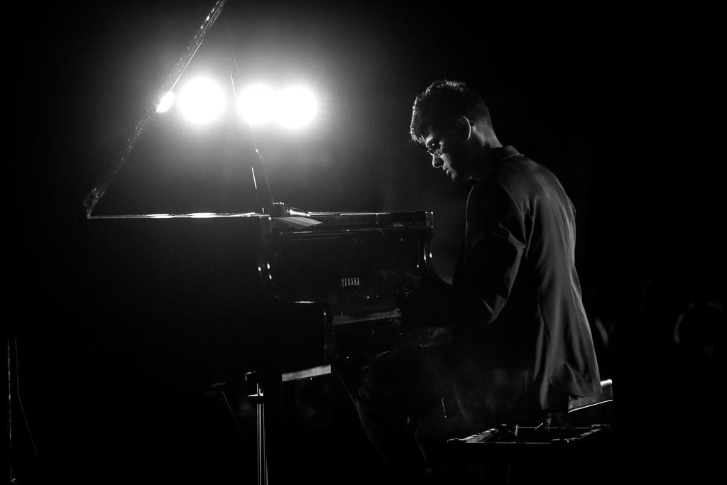 Alessandro Martire Composer