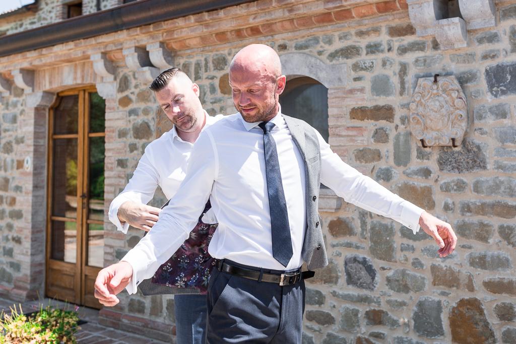 Wedding photographer-15