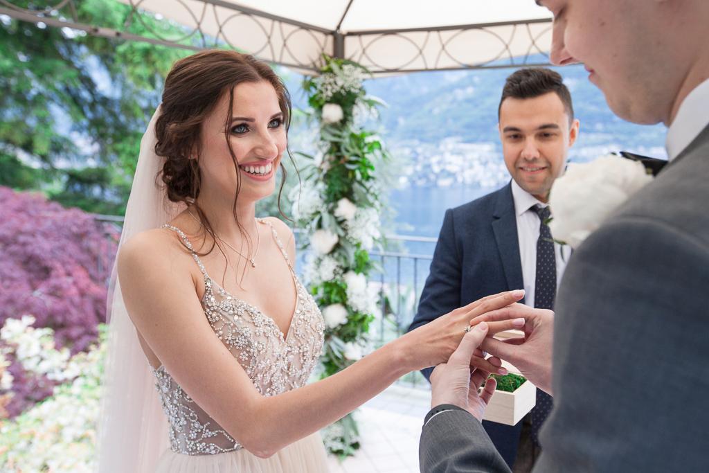 Russian_Wedding-37