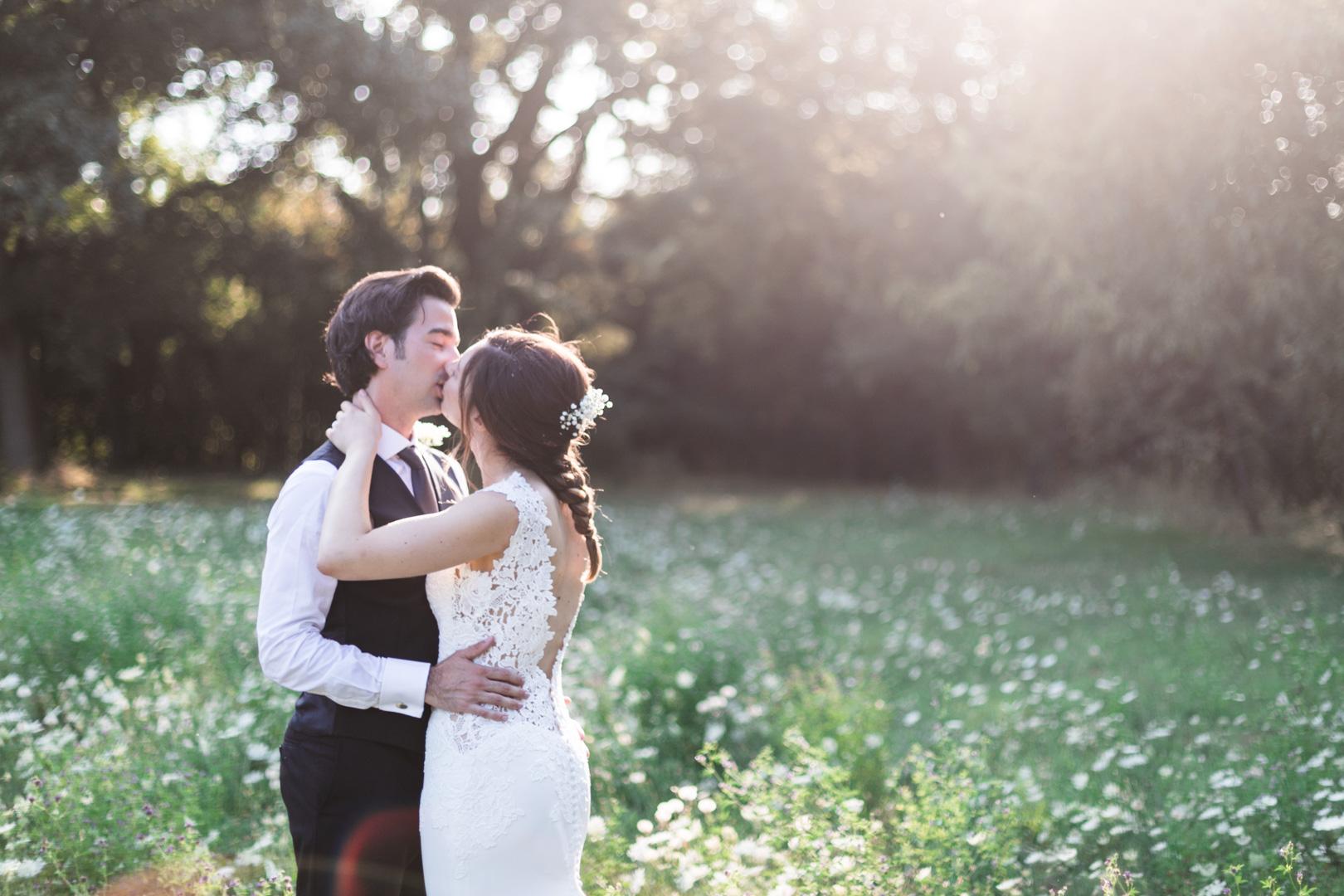Andreas_Pinacci_Wedding_Photographer-40.