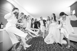 Russian_Wedding-68