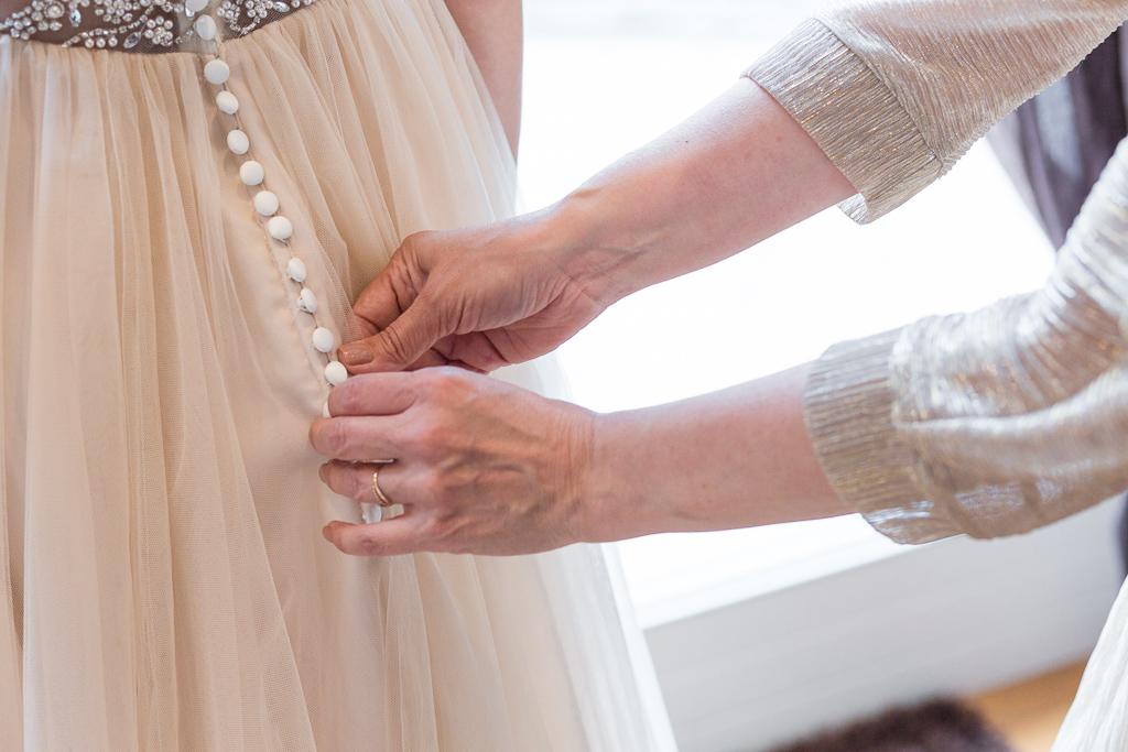 Russian_Wedding-17