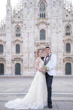 Intimate_Wedding_Milan-14