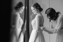 Russian_Wedding-13