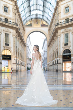 Intimate_Wedding_Milan-21