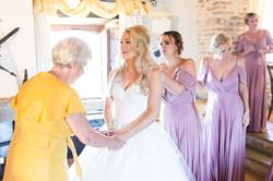 Wedding photographer-44