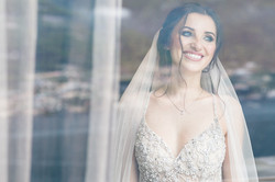 Russian_Wedding-24