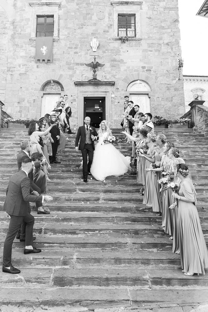 Wedding photographer-84