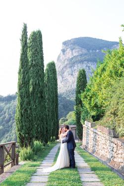 Andreas_Pinacci_Wedding_Photographer-30.