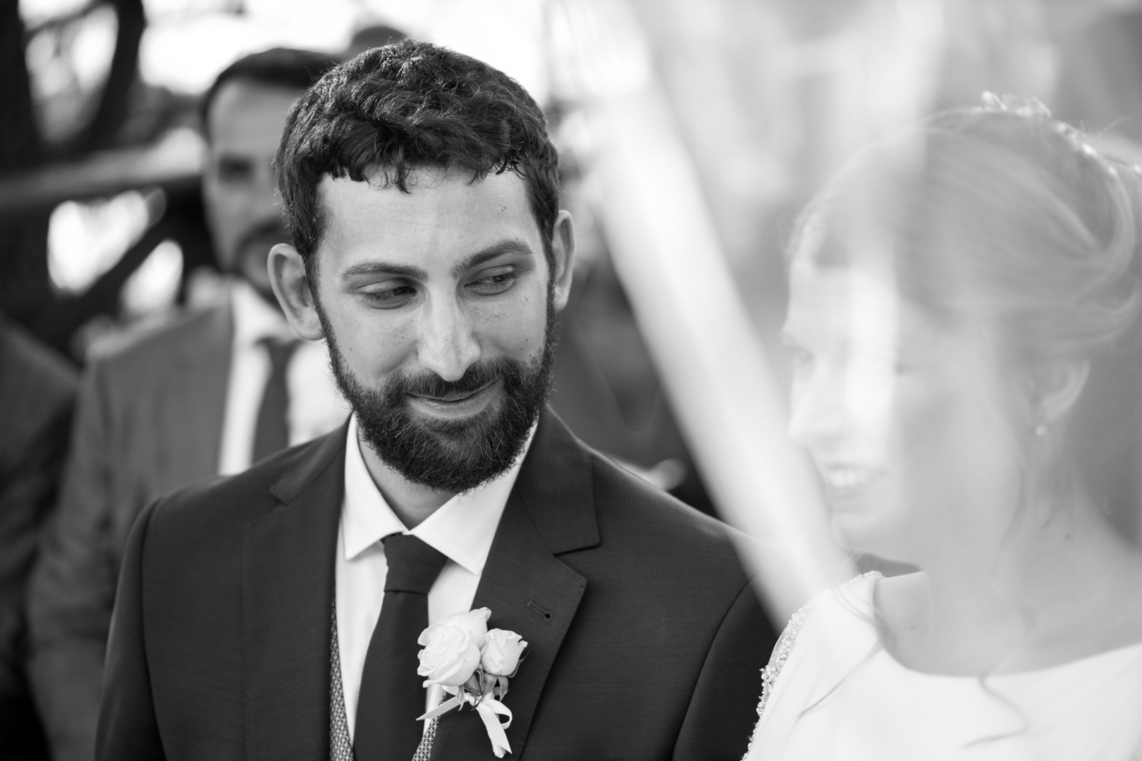 Andreas_Pinacci_Wedding_Photographer-23.
