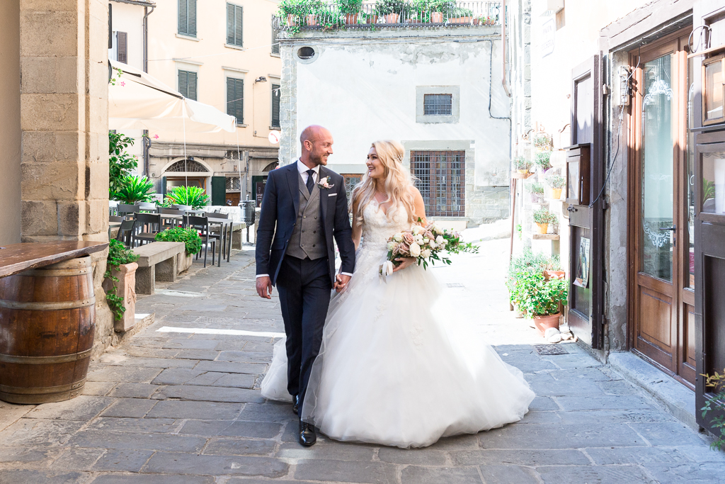 Wedding photographer-91